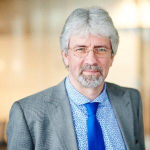 Herman Van Eeckhout