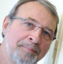 Charles Ronlez