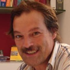 Jan Van Acker