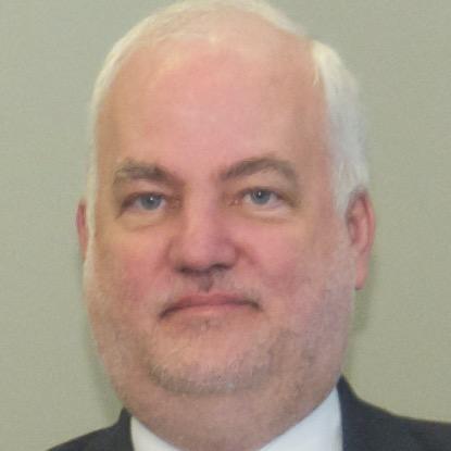 Bernard Maillet