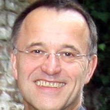 Marc-Henri CORNELY