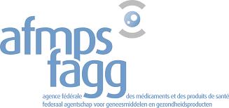 afmps