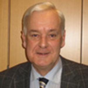 Marcel Libert
