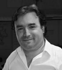 Roberto Salgado